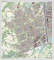 Veldhoven-stad-2014Q1.jpg