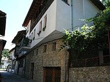 Veliko Tarnovo Е7.jpg