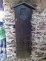 Velký Javor - Kaplička památník B.jpg