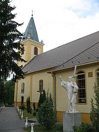 Velky Kyr kostol 3.jpg