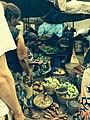 Vendeuse de légumes.jpg