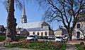 Vendome-Eglise-Ste-Marie-Madeleine-dpt-Loir-et-Cher-DSC 0479.jpg