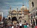 Venedig Markusdom 3.JPG