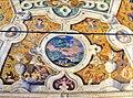 Venere e Adone, zoom-out (Stellaert Marten e Congnet Gillis, 1567, Palazzo Giocosi, Terni).jpg
