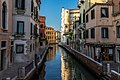 Venezia (20920193584).jpg