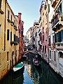 Venezia Kanal 23.jpg