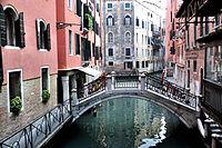 Venezia Venice Italy - Creative Commons by gnuckx.jpg