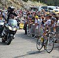 Ventoux - 15 étape Tour de France 3.JPG
