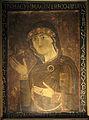 Vergine di grottapinta, 1100-1150 circa, dalla chiesa di san salvatore in arco 03.JPG