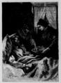 Verne - César Cascabel, 1890, figure page 0129.png