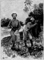 Verne - Le Superbe Orénoque, Hetzel, 1898, Ill. page 129.png