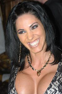 Veronica Rayne at XRCO Awards 2007 3.jpg
