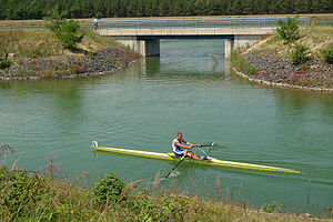 Veslarsky kanal Racice 17.JPG