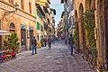 Via Faenza, Florence.jpg
