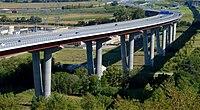 Viaducs de la Côtière 2014 - (5).JPG