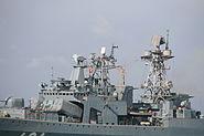 Vice Admiral Kulakov-4-Upperworks