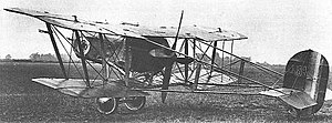 Vickers F.B.26 Vampire rear quarter view.jpg
