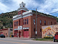 Victor, Colorado Fire Station and City Hall.jpg