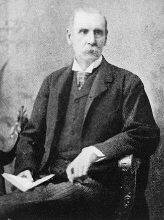 Siege of Arrah - William Fraser McDonell VC