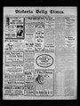 Victoria Daily Times (1900-11-07) (IA victoriadailytimes19001107).pdf