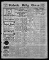 Victoria Daily Times (1905-06-30) (IA victoriadailytimes19050630).pdf