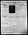 Victoria Daily Times (1913-10-04) (IA victoriadailytimes19131004).pdf