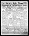 Victoria Daily Times (1914-02-14) (IA victoriadailytimes19140214).pdf