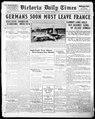 Victoria Daily Times (1914-10-17) (IA victoriadailytimes19141017).pdf