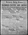 Victoria Daily Times (1918-09-24) (IA victoriadailytimes19180924).pdf