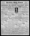 Victoria Daily Times (1920-04-21) (IA victoriadailytimes19200421).pdf