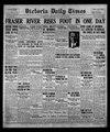 Victoria Daily Times (1925-05-20) (IA victoriadailytimes19250520).pdf