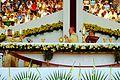 VidGajsek - Slovene Eucharist Congregation 2010 - 048.jpg
