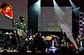 Video Games Concert DSC 0317 (5530496045).jpg