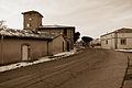 Vieille-Toulouse - Rue du Village - 20120209 (1).jpg