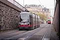 Vienna Trolley 33 (5591508391).jpg