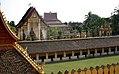 Vientiane-Wat That Luang-20-gje.jpg