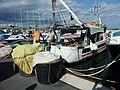 Vieste-Hafen01.jpg