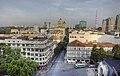Vietnam & Cambodia (3337572258).jpg
