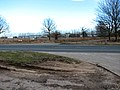 View across the A134 road - geograph.org.uk - 1737697.jpg