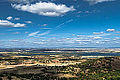 View from Monsaraz (Evora), Portugal - Picture Image Photography (14921527296).jpg