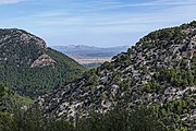 View from Sierra de Tramuntana.jpg