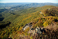 View from Stony Man (22230812126).jpg