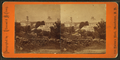 View in Francestown, by Ellinwood & McClary.png