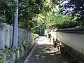 View near Oyamazumi Shrine.jpg