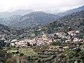 View of Apsiou 1.jpg