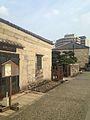View of Dejima Theater 20140117.jpg