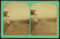 View of Mt. Agassiz, from Robert N. Dennis collection of stereoscopic views.png
