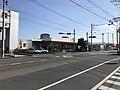 View of Nishi-Karatsu Station.jpg