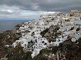 View of Oia, Santorini.jpg