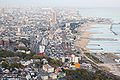 View of Suma-ku, Kobe.jpg